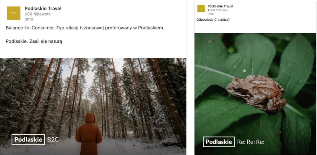 kampania podlaskie travel_linkedin
