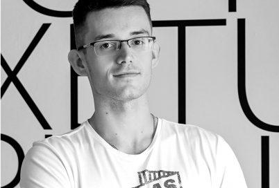 Mateusz Markowski